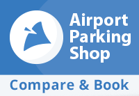Airport Parking Shop: compare and save
