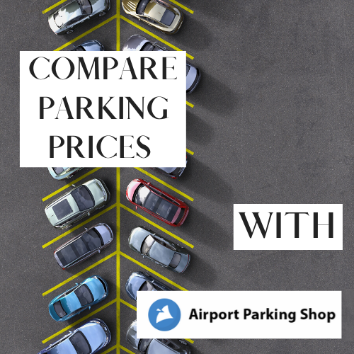 belfast compare parking prices